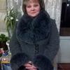 Елена, 47, г.Красногвардейское