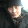 Константин, 34, г.Заозерск