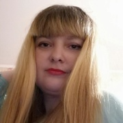 Helen SSS 37 Могилёв