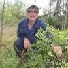 Ирина, 61, г.Приозерск