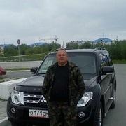 Игорь, 31, г.Лабытнанги