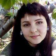 Валерия 32 Москва