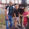 Андрон, 53, г.Тара