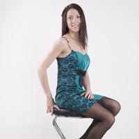 Екатерина, 32 года, Рак, Славянск
