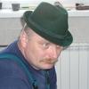 Александр, 54, г.Bolyok