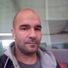 Даниел Димов, 47, г.Slatina