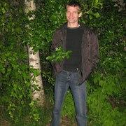 Сергей, 40, г.Гатчина