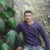 Николай, 43, г.Нежин