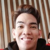 Jomarl Angeles, 30, г.Манила