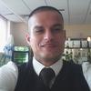 Янчо, 36, г.Варна
