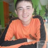 Ильмир, 33 года, Телец, Уфа