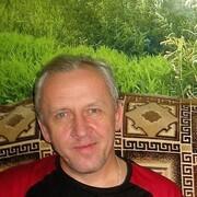 Андрей Баранов 52 Ржев