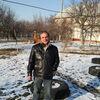 Дима, 54, г.Владимир