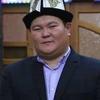 Ерлан, 36, г.Бишкек