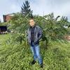 Станислав, 44, г.Иркутск