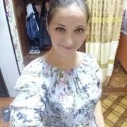 Luiza Alievna, 35, г.Наманган