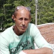 Сергей, 48, г.Прогресс