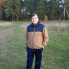 Валера, 31, г.Углич