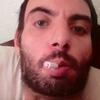 giorgi obolashvili, 37, г.Тбилиси