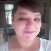 Natalya, 43, Solnechnogorsk