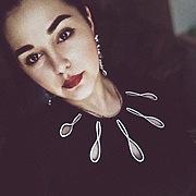 Арина, 22, г.Сальск