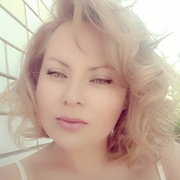 Элеонора, 44, г.Таганрог