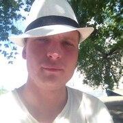 Alexandr, 26, г.Исилькуль