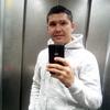 Салават, 36, г.Тель-Авив-Яффа