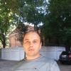 Леонид, 32, г.Тирасполь