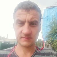 Евгений, 34 года, Водолей, Иркутск