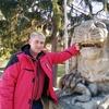 Саша, 45, г.Волгодонск