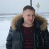Кирилл, 31, г.Балахна