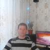 виталик, 43, г.Слободзея