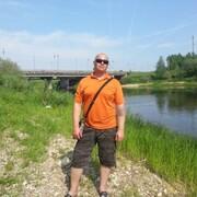 Анатолий, 46, г.Средняя Ахтуба