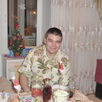 Дамир, 31 год, Лев, Чебаркуль