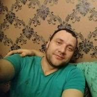 Сергей, 39 лет, Лев, Переславль-Залесский