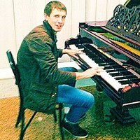 Дмитрий, 31 год, Козерог, Кутаиси