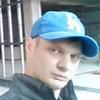 Евгений, 36, г.Ломоносов