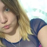 Подружиться с пользователем Дарья 22 года (Скорпион)