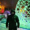 Andrey, 33, Кондрово