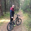 Евгений asffhfjy, 25, г.Нижний Тагил