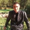 Aleksey, 34, Mar