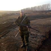 Серёга, 31, г.Тула