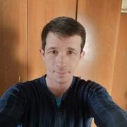 Слава, 48, г.Свободный