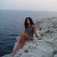 Натали, 39 лет, Стрелец, Одесса