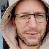 Алексей, 38 лет, Рак, Варшава