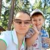 Анастасия, 28, г.Малин