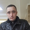 Владимир, 30, г.Витебск