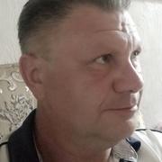 вук, 49, г.Армавир