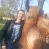 Денис, 33, г.Георгиевск